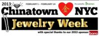 Fall-in-Love-with-Chinatown-Jewelry-Week-February-1-14-2013-20010101