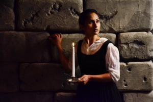 Lifeline Theatre to Present JANE EYRE this Fall