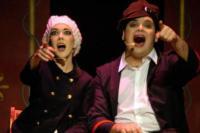 Cabar-de-caricia-y-puntapi-en-el-Teatro-Alfil-20010101