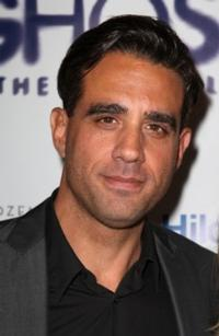 Bobby Cannavale, Matt McGrath to Take Part in 8 Benefit Reading at Williamstown Theatre Festival, 8/6