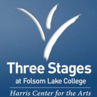CAKE to Play Two Shows at Three Stages at Folsom Lake College, 5/31 & 6/1
