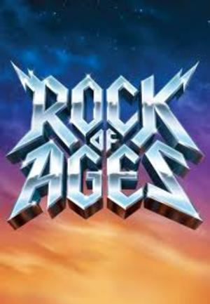 ROCK OF AGES to Celebrate Super Bowl with $48 Tickets, 2/1-2