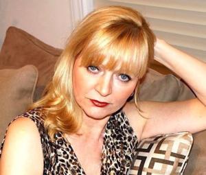 NY Author, Karynne Summars Named MARSocial's Author-of-The-Year
