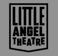 Little Angel FIRSTS Festival Participants Announced