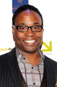 Billy Porter to Perform from KINKY BOOTS at Human Rights Campaign Gala, 2/2