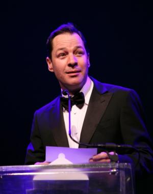 STONEFACE, Starring French Stewart, Begins Performances at Pasadena Playhouse