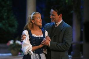 Over 44 Million Tuned in to NBC's SOUND OF MUSIC LIVE Including Encore + DVRs