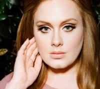 Adele-Records-Official-Theme-Song-for-James-Bond-Thriller-SKYFALL-20120917