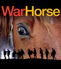 New Block of Seats Just Released for WAR HORSE at The Fox Theater in Atlanta, 9/25-9/30