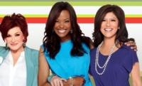 CBS Renews Its Entire Daytime Lineup for 2013-14 Season