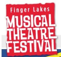 Smock-joins-Merry-Go-Round-Playhouse-and-Finger-Lakes-Musical-Theatre-Festival-20010101