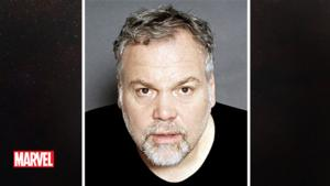 Vincent D'Onofrio to Play William Fisk in Marvel's DAREDEVIL on Netflix