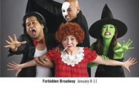 BWW-Reviews-FORBIDDEN-BROADWAY-back-to-skew-behemoths-of-the-Great-White-Way-20010101