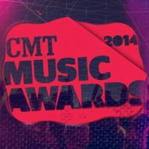 CMT MUSIC AWARDS Posts Second Most-Watched Telecast Yet
