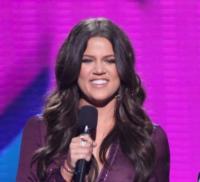BREAKING: Khloe Kardashian Will Not Return to X FACTOR