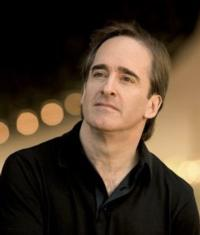James Conlon Continues Britten Centennial Celebration Throughout 2013