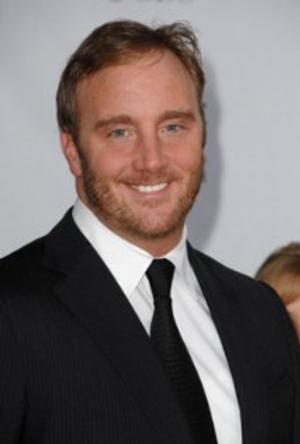 Comix At Foxwoods Presents Jay Mohr, 3/29