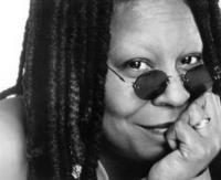 2013 HRC Gala Announces Whoopi Goldberg as Ally for Equality Awardee