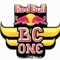 RED BULL BC ONE Celebrates 10th Anniversary