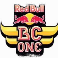 RED BULL BC ONE Celebrates 10th Anniversary