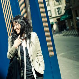 Youn Sun Nah Heads to New York City This September