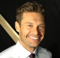 A&E Orders Ballroom Dancing Docu-Drama Series from Ryan Seacrest