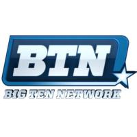 BTN to Premiere Fourth Season of THE JOURNEY: BIG TEN BASKETBALL 2013, 1/13