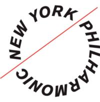 NY Philharmonic Begins The 171st Season, 9/19-9/27