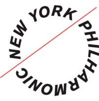 NY Philharmonic Begins The 171st Season, 9/19-9/27
