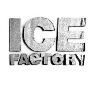 2014 Ice Factory Festival Begins Tonight at New Ohio Theatre