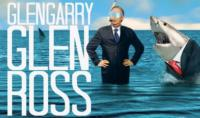 Asolo Repertory Theatre Presents GLENGARRY GLEN ROSS, Opening 1/11
