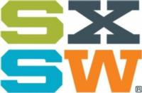 SXSW Gives Facebook Fans a Chance to Attend 2013 Festival as Esurance Correspondant