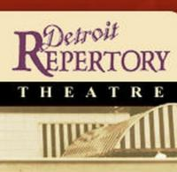 Detroit Rep's RED NIGHT Benefit Set for 2/11