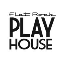 Flat Rock Playhouse Receives $100,000 Matching Grant for 'Save the Playhouse' Campaign