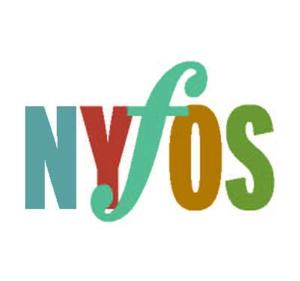 NYFOS and Juilliard Present THE LAND WHERE THE GOOD SONGS GO Tonight