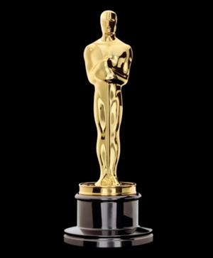 Academy Announces Updated Regulatons for 87th ANNUAL ACADEMY AWARDS