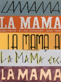 John Scott Dance's 'The White Piece' Receives U.S. Premiere at La MaMa, 3/14-24