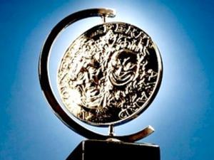 CUNY TV to Host 7-Hour Tony Awards Marathon, June 8