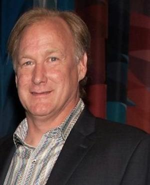 John Henson, Son of Famed MUPPETS Creator, Dies at 48