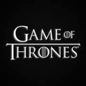 GAME OF THRONES Among HBO's 99 Primetime Emmy Nominations