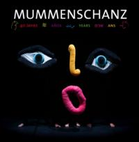 CAMI-Music-Signs-Mummenschanz-Touring-Company-20010101