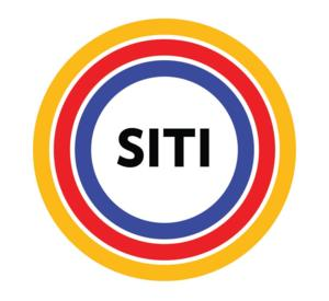 SITI's Executive Director Megan Wanlass to Step Down After 19 Years