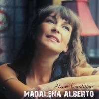 BWW Reviews: Madalena Alberto's HEART CONDITION EP