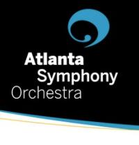 Robert Spano to Lead Bach's 'Mass In B Minor' for Atlanta Symphony