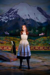 BWW Reviews: Wonderful, Charming THE SOUND OF MUSIC at Stages St. Louis