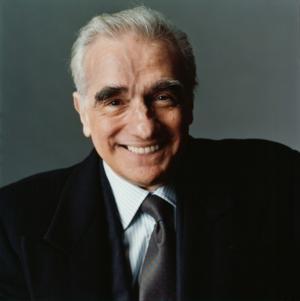Scorsese, McQueen, Cuaron Among Five DGA Award Nominees