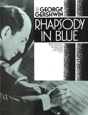 Vince Giordano and the Nighthawks (with Conductor Maurice Peress) Celebrate 90th Anniversary of George Gershwin's RHAPSODY IN BLUE at Town Hall, 2/12
