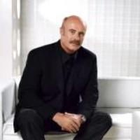 DR. PHIL Talk Show Renewed Through 2017 Season