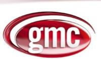 New GMC Studios In Atlanta Hosts First Production