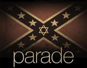White Plains Performing Arts Center to Present PARADE, 8/8-10